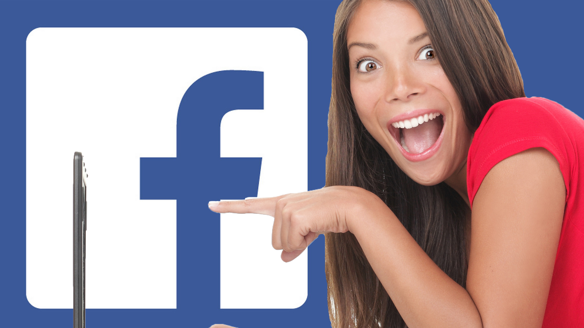 5 Facebook Tricks You Didn't Know You Needed