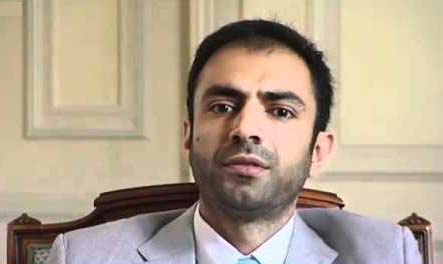 Brahumdagh Bugti agrees to step back from 'free Balochistan' demand