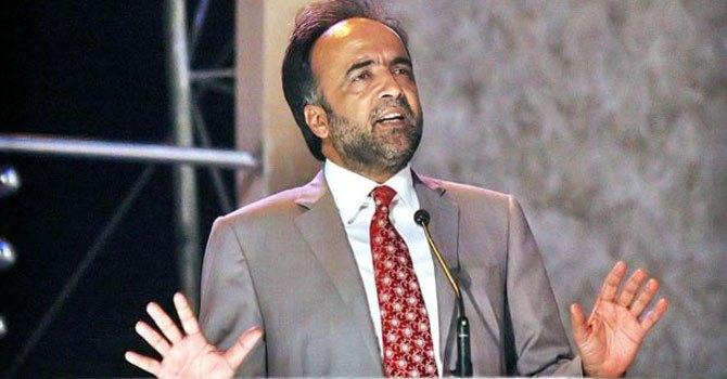Kaira alleges PML-N of rigging