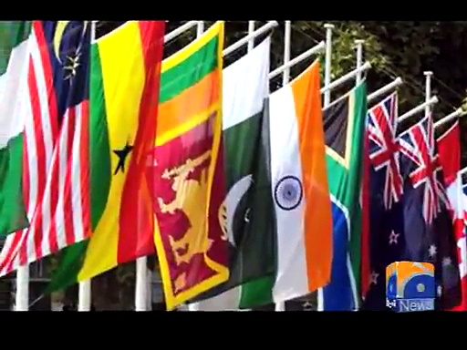 Pakistan postpones Commonwealth Conference over Kashmir issue