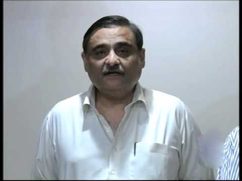 Dr. Asim willing to return illegal assets