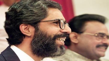 Imran Farooq Murder Case: Shocking revelation