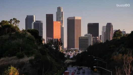 99.9pc chance of significant earthquake hitting LA by 2018: NASA