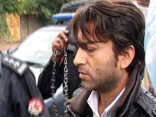 ATC grants bail to Mustafa Kanju