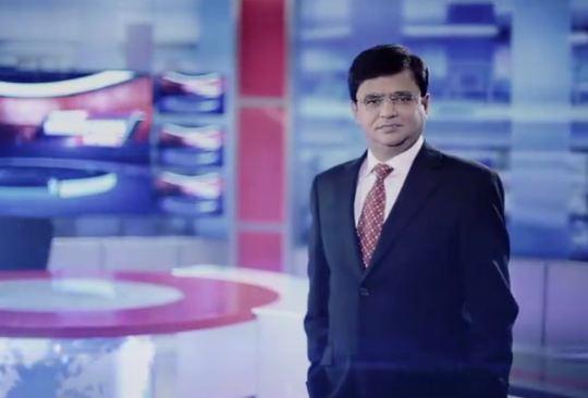 Dunya Kamran Khan Kay Sath – December 01