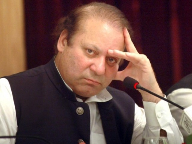 Suspended FIR against PM, others restored