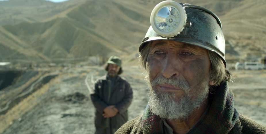 Trailer: Quetta – A city of Forgotten Dreams