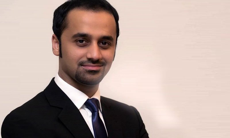 11th Hour with Waseem Badami – October 12
