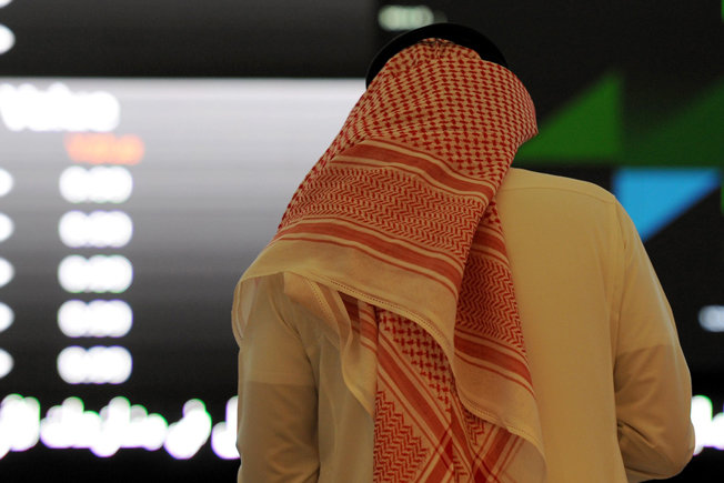 Women alleges Saudi Prince of sexual harassment