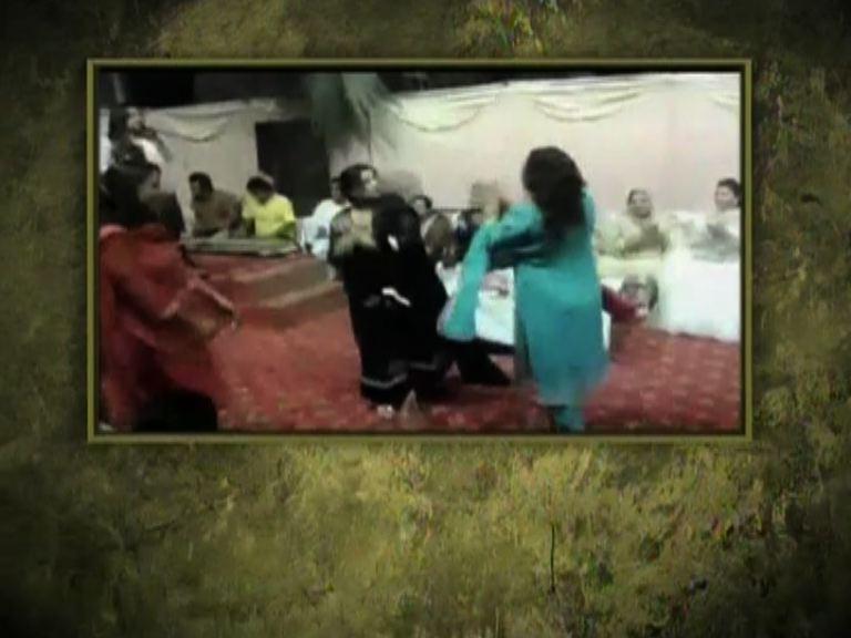 Vulgar Dance Party: Medical Superintendent of Sir Ganga Ram Hospital suspended