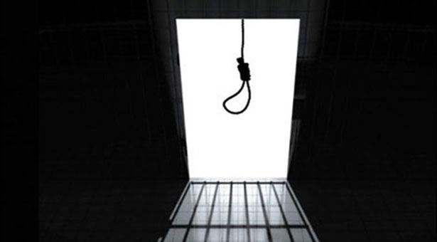 Multan: Killer of former CM Punjab Ghulam Haider Wyne hanged