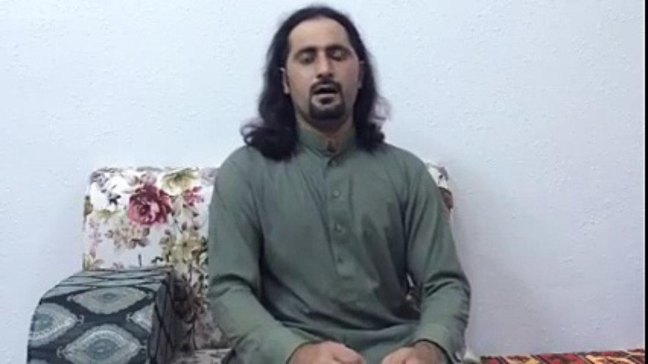 Kia Qabayeli Log Insan nahi?