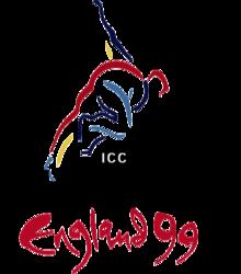 cricket worldcup 1999