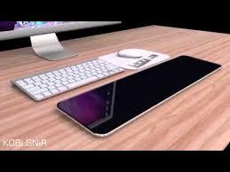 Latest Technology Apple