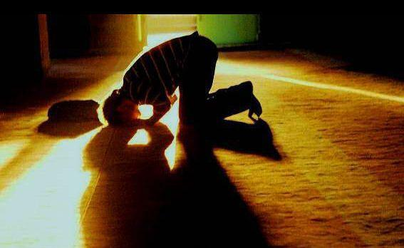 Namaz K Waqt Asteen Or Painchain Morna kesa hy
