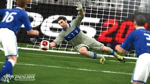 The most epic soccer complication ever goals saves and skills