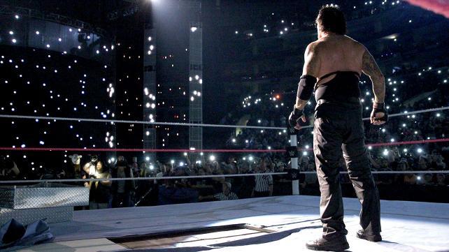 WWE Survivor Series 22-11-2015 Part-6