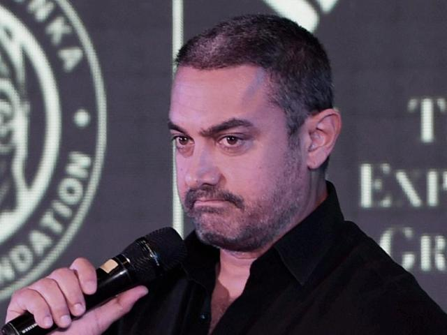 Public Reacts: Aamir Khan on leaving India