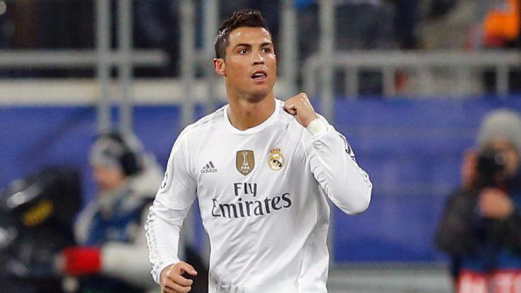 Real Madrid vs Shakhtar Donetsk 4-3 (Highlights)
