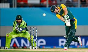 Popular Cricket Shots Ever Must Watch