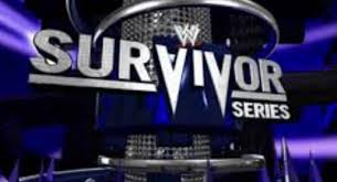 WWE Survivor Series 22-11-2015 Full Part-4