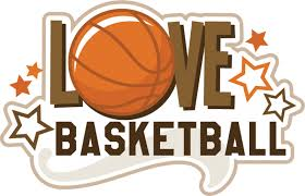 LOVE SPORT: LOVE BASKETBALL
