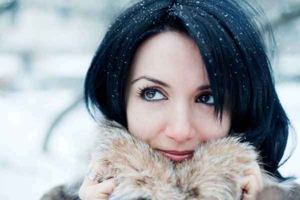 Tips to make your skin winter ready