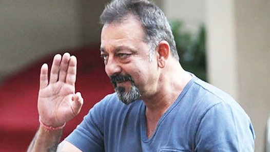 Sanjay Dutt to be freed from Jail on March 7