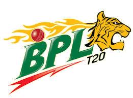 BPL 2015 Final Highlights