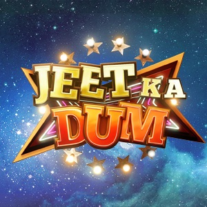 Jeet Ka Dum – 21 May 2015