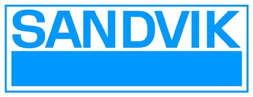 Sandvik – Materials Technology