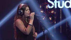 Mekaal Hassan Band, Kinaray, Coke Studio