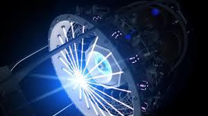 """Future Space-Travel Technologies"""