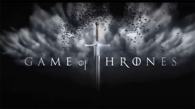 'Game Of Thrones' Season 6 Details