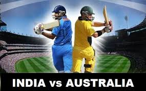 Australia innings Full Highlights