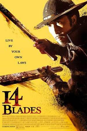 14 blades full movie in urdu