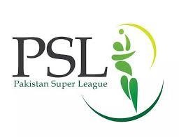 Pakistan Super League ceremony