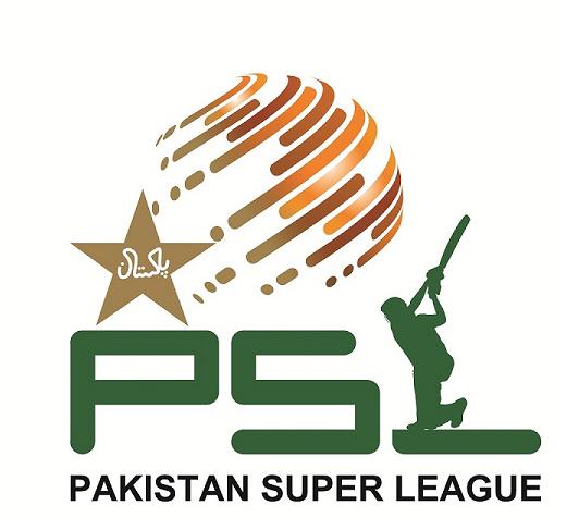 Islamabad United introduces logo for PSL