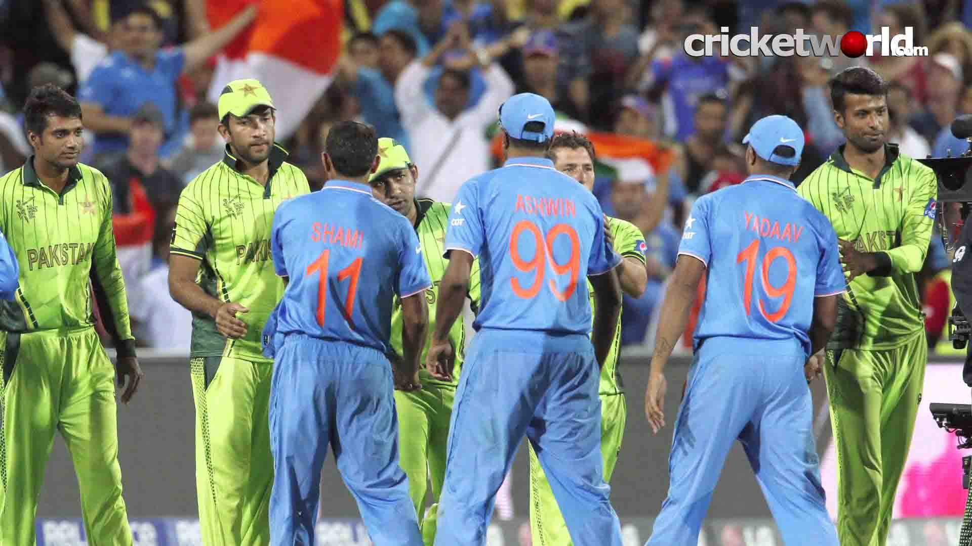 Asia Cup, ICC WT20 2016 and more