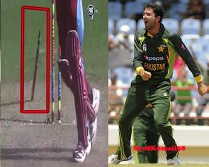 Best bowling in cricket best yorker