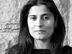 Sharmeen Obaid-Chinoy's Documentary Bags Oscar Nomination