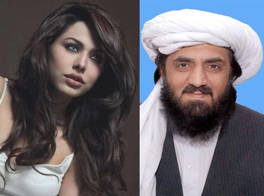 Hafiz Hamdullah impresses with Ayyan Ali?