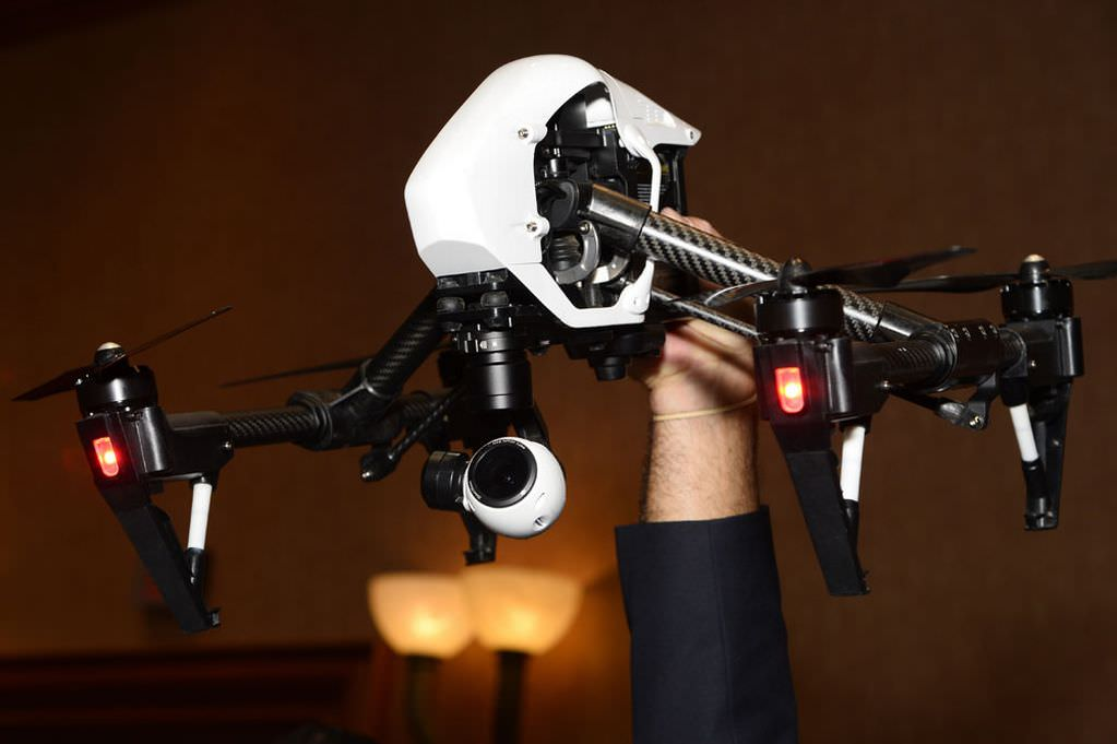 Top Technological Innovations of 2015