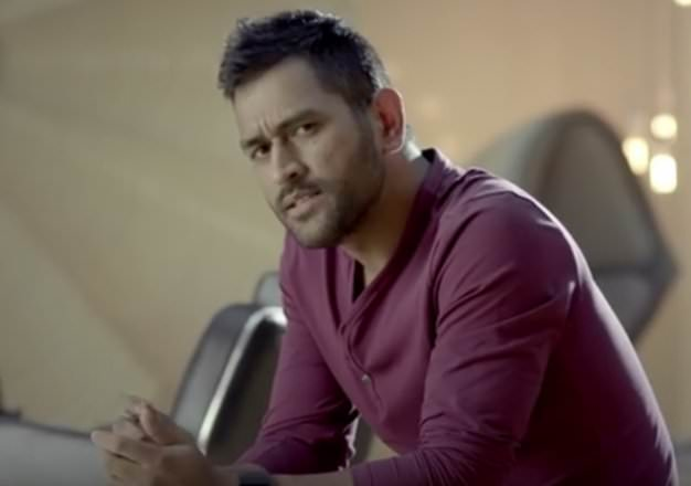 Dhoni to Don New Look For T20 World Cup