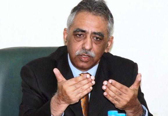 PTCL Privatization Was Unfair, admits PML-N's Leader