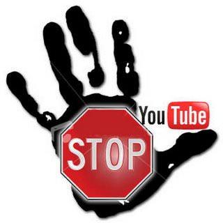 Youtube Pakistan Domain is a Fatuous Idea – Babar Sattar