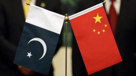 APC Agree To Support Govt. For CPEC