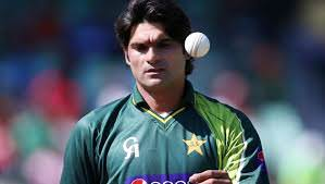 How Poor Muhammad Irfan Became Cricketer