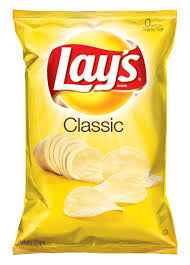 The latest TVC of Lays Chips Featuring Lionel Messi and Wasim Akram
