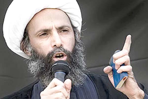 Why Saudi Arabia executed Sheikh Nimr?